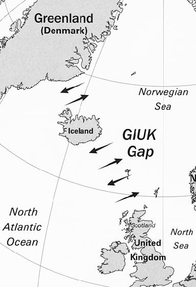 GIUK_gap.png