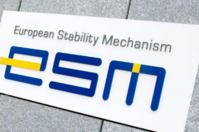 Sigla in inglese del Meccanismo Europeo di Stabilità