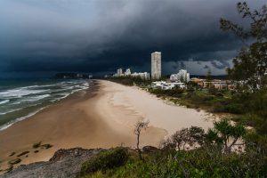 Nuova emergenza alluvioni in Australia.